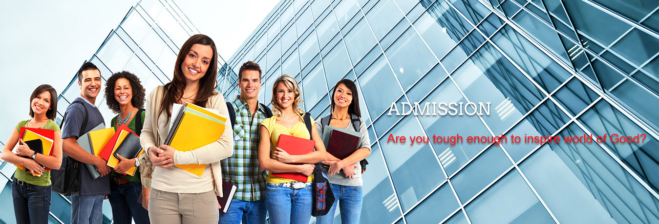 Direct Admission In Dy Patil Pune